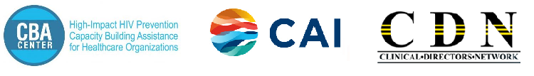 cbalc-banner