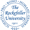 Rockefeller_University_seal_svg
