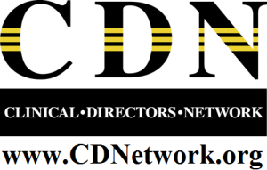 Clinical Directors Network