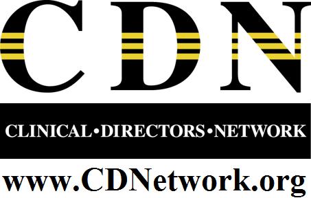 Clinical Directors Network