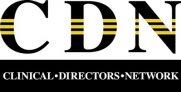 CDN Logo High Resolution400