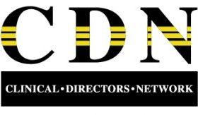 https://www.cdnetwork.org/wp-content/uploads/2019/07/cdn_logo-e1563897272416.jpg