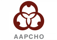 https://www.cdnetwork.org/wp-content/uploads/2019/08/aapcho-1-e1565640622657.png