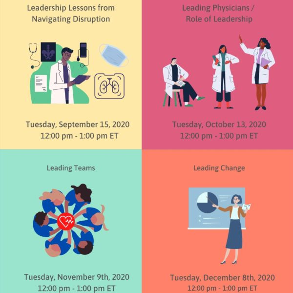 Copy of Clinical leadership academy office hours